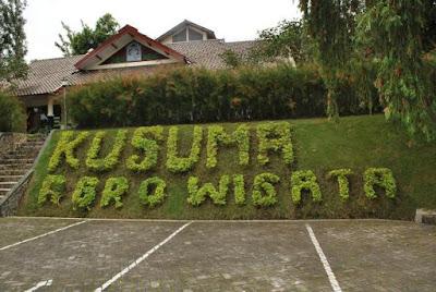 akcayatour, agrowisata, Travel Malang Juanda, Travel Juanda Malang, wisata malang