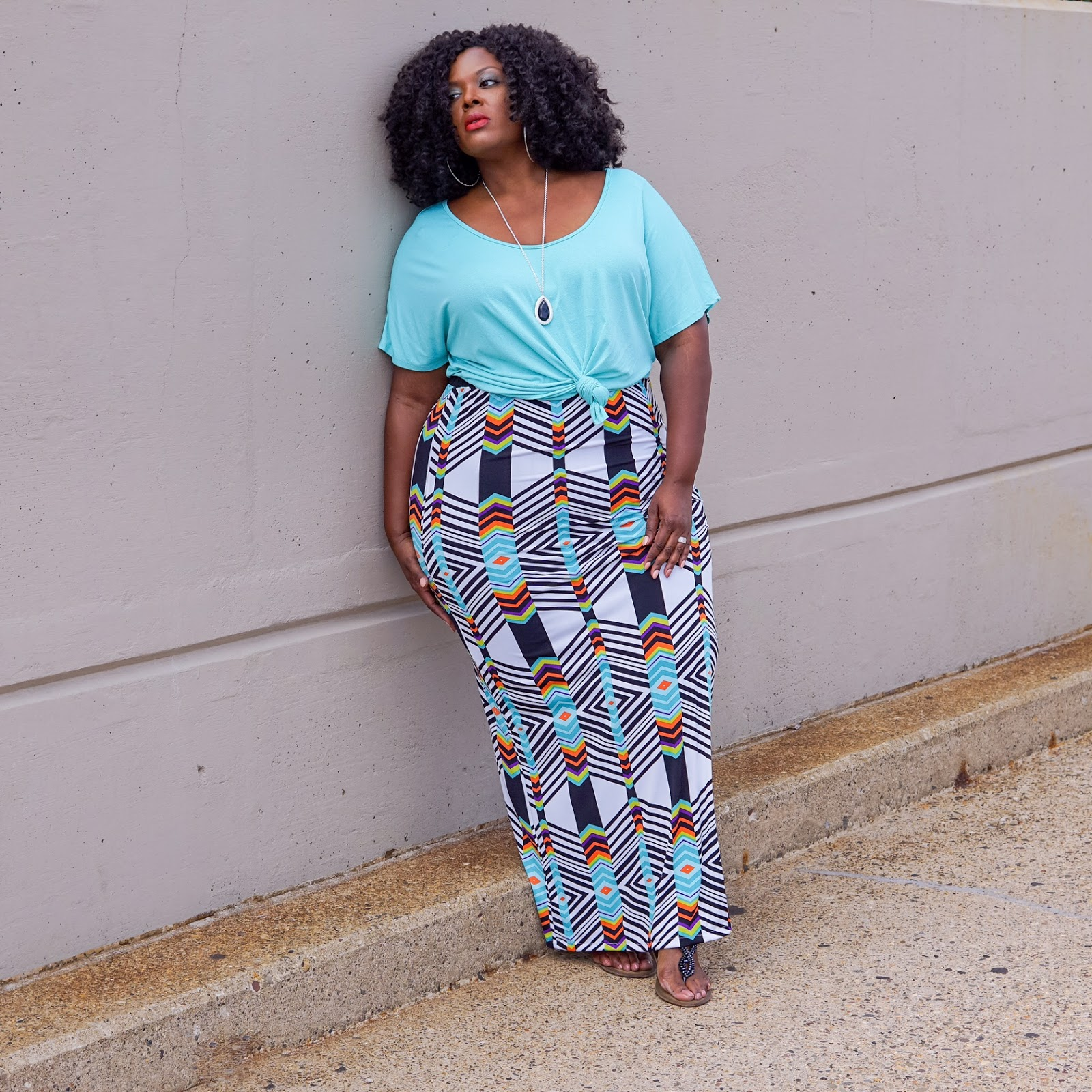 plus size skirts, plus size maxiskirts, maxiskirts, plus size skirts