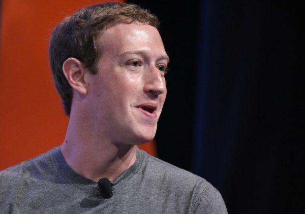 """مؤسس """"فيسبوك"""" يعتذر بخصوص قضية """"البيانات الشخصية"""""""