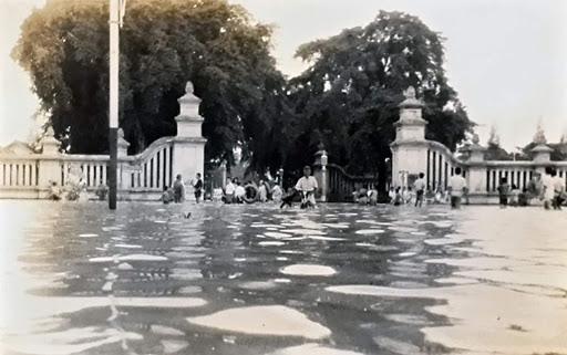 Risalah Solo, Malapetaka Maret 1966