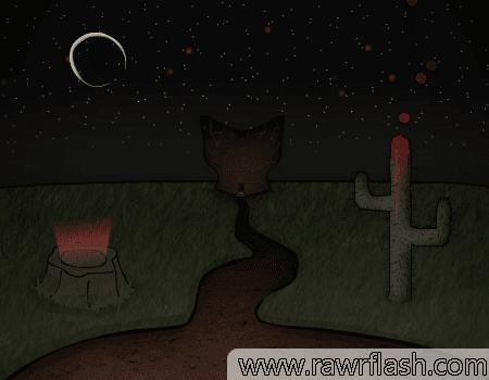 Jogo de terror e escape, encontre o portão dos sonhos nesse pesadelo.