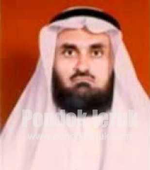 MP3 Al-Quran 30 Juz Syeikh Abdul Wadud Haneef (Langka High ...