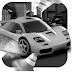 Traffic Racing Simulator 3D Game Crack, Tips, Tricks & Cheat Code