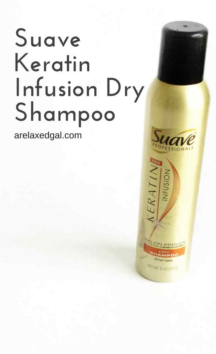 Suave-Professionals-Keratin-Infusion-Dry-Shampoo-review