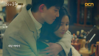 SINOPSIS That Man Oh Soo Episode 11 PART 1