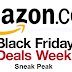 #BlackFriday  Amazon Black Friday 2017 Specials, Deals and Sales #AmazonBlackFriday