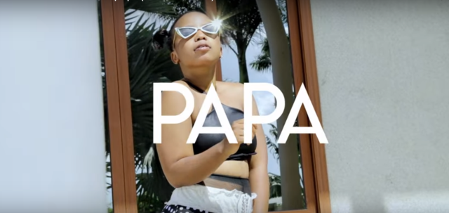 Download Video | Planet Manyanda – Papa