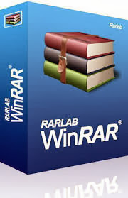 WinRAR 5.40 Final Free Download