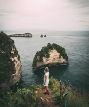 Nusa Penida The Best Photo Spot in Bali