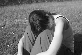Penyebab Umum Masalah Kesuburan Pada Wanita