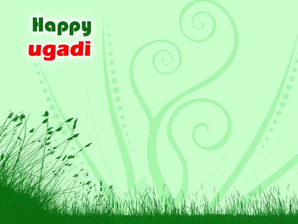 Top Images For Happy Ugadi Wishes Related Suggestions