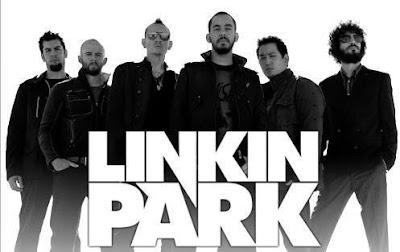 lagu linkin park full album