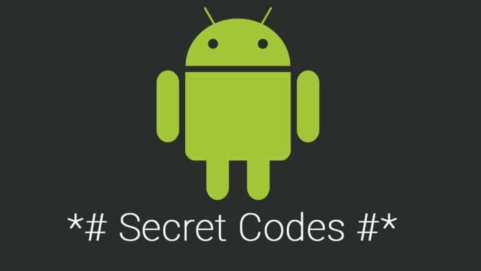 καλύτερα dating Android εφαρμογές Ινδία