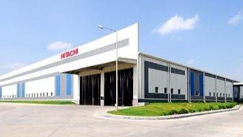 Loker kawasan Pabrik EJIP Cikarang PT.HITACHI Power System Indonesia 2018