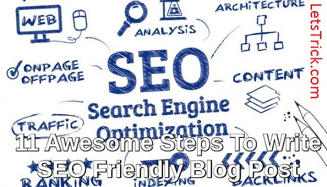 write-SEO-friendly-optimized-blog-post