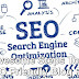 (Video) 11 Awesome Steps To Write SEO Friendly Blog Post [Infographic].