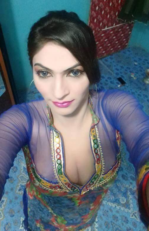 pakistani girl pic