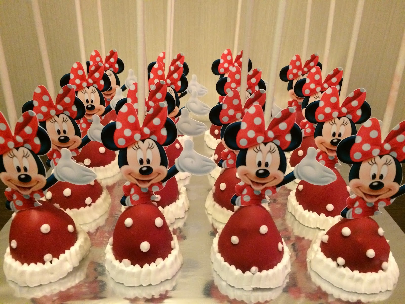 Can You Decorate Cake Pops With Royal Icing Oh Decor Curtain