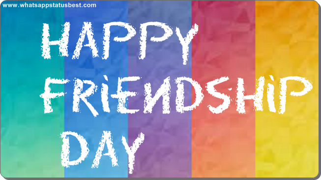 Dear Zindagi Wallpaper With Quotes Happy Friendship Day 2017 Punjabi Friendship Day Punjabi