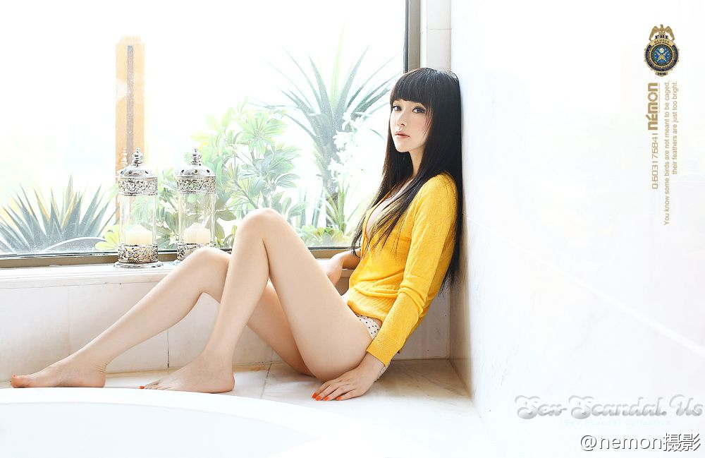 Han zi xuan braless seperx, Taiwan Celebrity Sex Scandal, Sex-Scandal.Us, hot sex scandal, nude girls, hot girls, Best Girl, Singapore Scandal, Korean Scandal, Japan Scandal