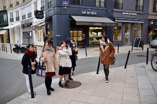 Comenfrance-école de français pour étrangers-FLE-Bordeaux-french school for foreigners