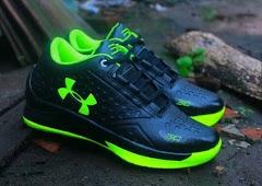 Sepatu Adidas Murah Kualitas Premium