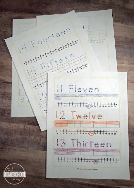 number-sense-teen-numbers-practice