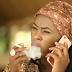 Ni Ba Yar Kwaya Bace – Inji Nafisa Abdullahi