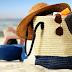 Πώς να κρύψετε αντικείμενα αξίας όταν πηγαίνετε στην παραλία