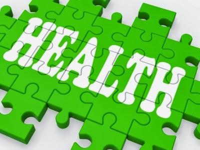 Pola Hidup Sehat Mempengaruhi Tubuh Kita Menjadi Lebih Baik