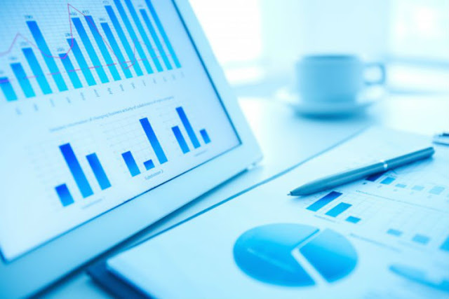 market research firms in chicago