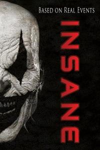 Watch Insane Online Free in HD