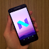 Android N Developer Preview released with New Logo
