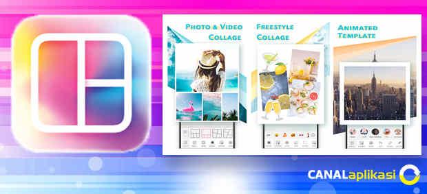 Photo Editor – Collage Maker