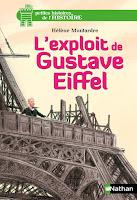 http://antredeslivres.blogspot.fr/2017/01/lexploit-de-gustave-eiffel.html