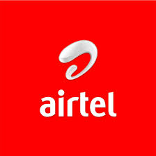 Airtel Browsing Cheat N100 for 2GB and N500 for 10GB