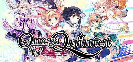 Omega Quintet