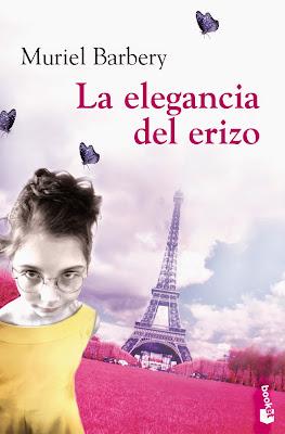 la-elegancia-del-erizo-muriel-barbery