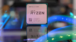 AMD Ryzen 3 3200G [PICASSO] Leaked images and Specifications | AMD Processors
