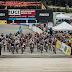 VAL DI SOLE, ULTIMA PRUEBA DE LA COPA DEL MUNDO UCI MTB 2017