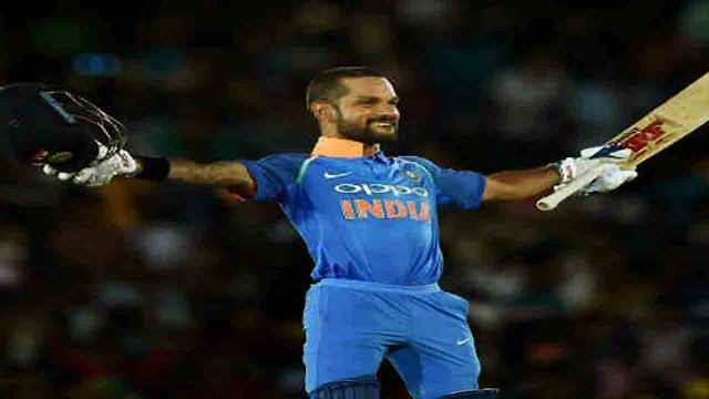 India Vs Australia Live Match Watch