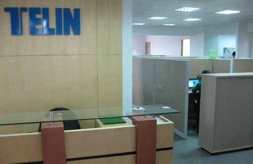 Telin Group