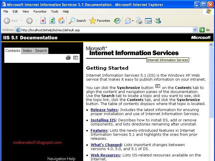 Tutorial Cara Install SQL Server 2005 Express Edition 64 ...