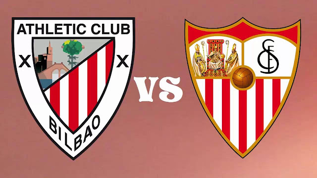 Athletic Bilbao vs Sevilla Full Match & Highlights 14 October 2017