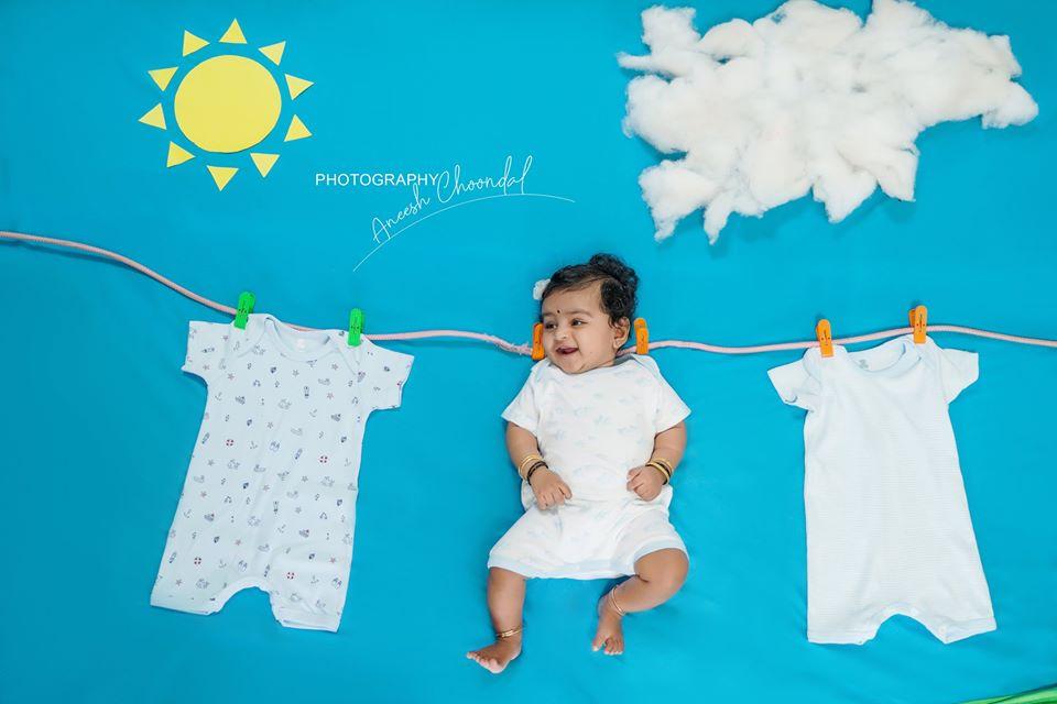 amazing  baby photography