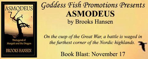 http://goddessfishpromotions.blogspot.com/2016/10/book-blast-asmodeus-by-brooks-hansen.html