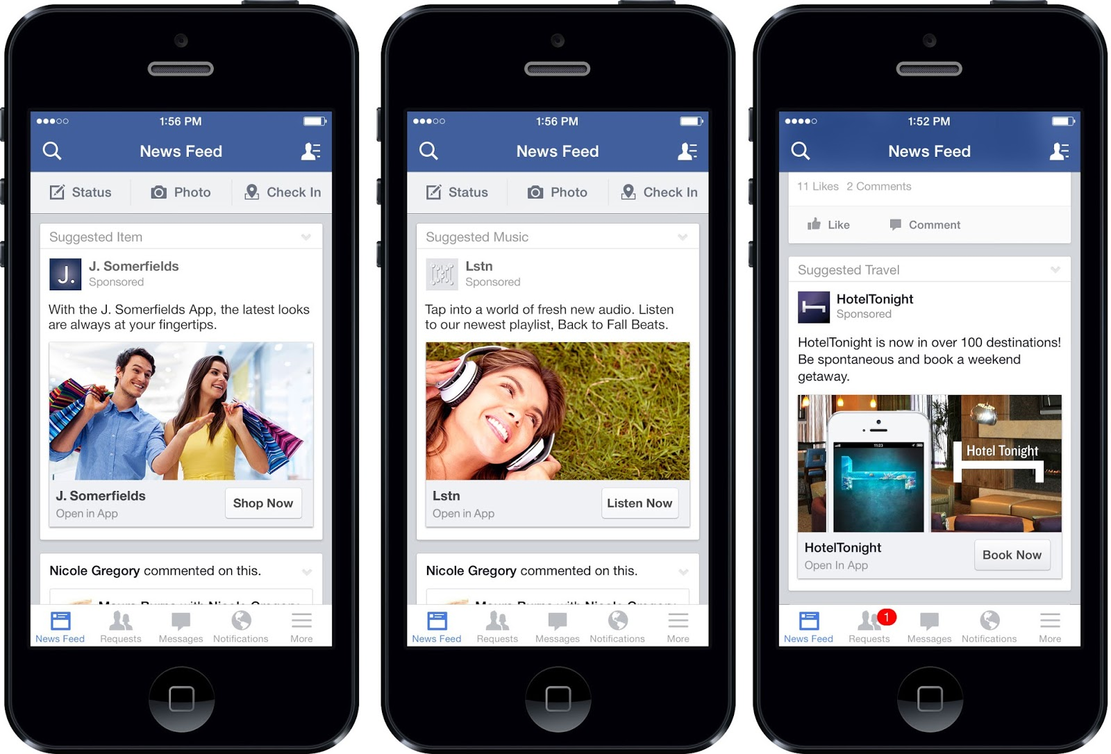 Details cara bagaimana cara membuka blokir facebook view original