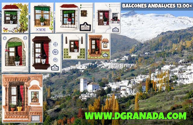 Granada ofertas compras anuncios promociones publicidad for Decoracion hogar granada