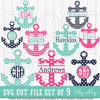 https://www.etsy.com/listing/275998220/monogram-svg-cut-file-set-includes-9?ref=shop_home_active_1