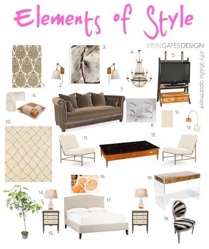 Handmade News - The Grange Furniture Inc. Blog: Virtual ...